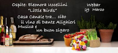 webar-primavera-rinascita-eleonora-uccellini-la santa furiosa