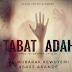 MUSIC: Al-Mubarak Kewuyemi - Tabat Adah feat. Abass Akande (Prod. KVibez)