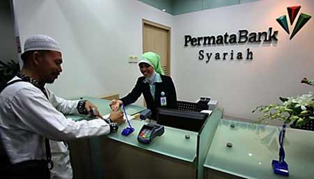 Cara Menghubungi Bank Permata Syariah Jakarta Pusat
