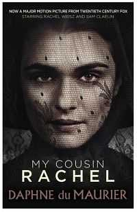 My Cousin Rachel 300MB Movie Dual Audio Hindi Dubbed Download BluRay