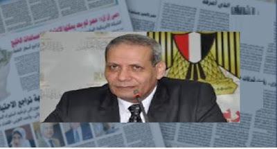 وزير التعليم - مصر تحصد المراكز الاولى فى تطبيق القرائية وتجربتها الرائدة والناجحة تستفيد منها الدول الاخرى