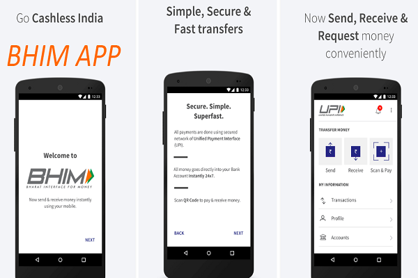 Bank-Name-Selected-In-Bhim-App-But-Can-Find-Bank-account
