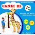 CANXI D3 - VC