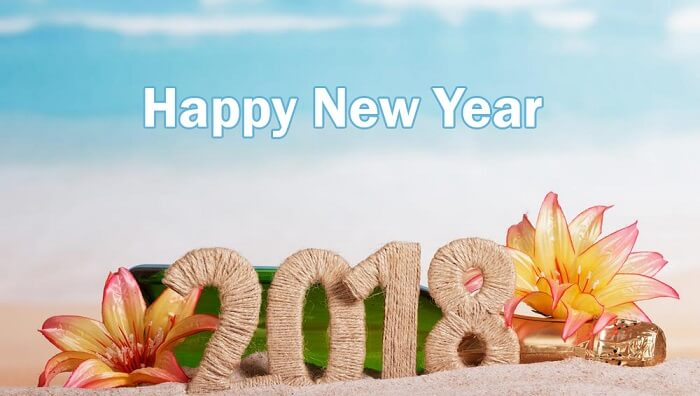 new-year-wallpaper-images