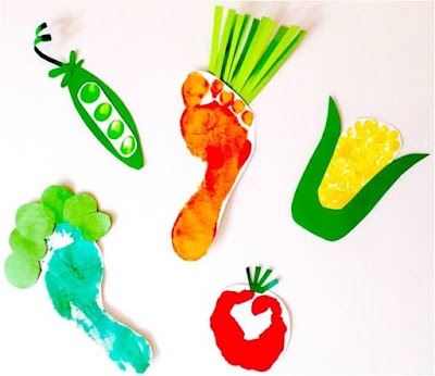 vegetable-craft-for-kids