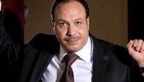 رحيل زوجة الراحل خالد صالح بعد إصابتها بفيروس كورونا المستجد