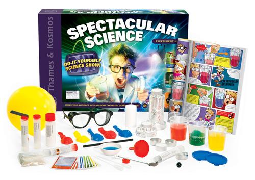 ألعاب علمية للأطفال