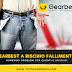 Stai pensando di acquistare su Gearbest? Ti consigliamo di evitare: ecco perché!