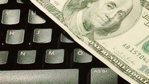 الربح من الانترنت عن طريق الترجمة