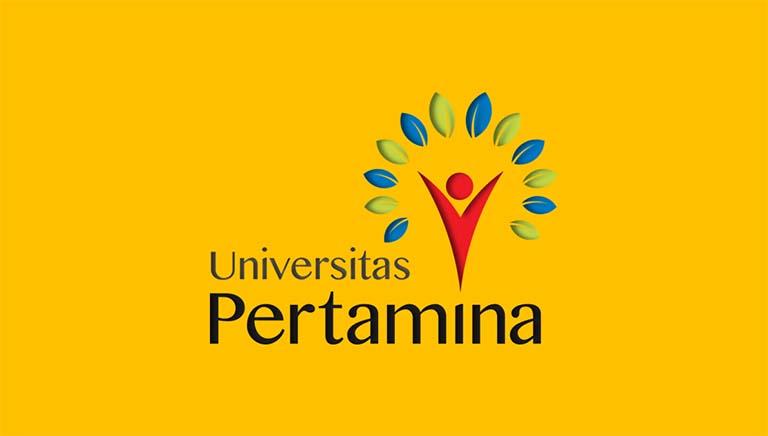 Mau Beasiswa S1 Di Universitas Pertamina? Inilah Informasi & Ketentuannya!