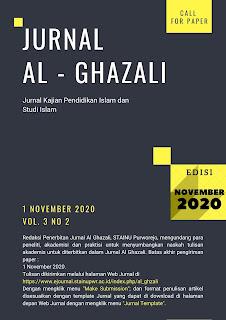Ghazali.jpg