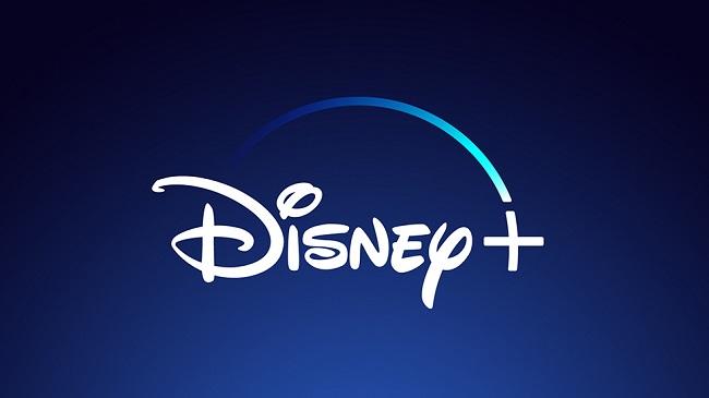 Disney+/Reprodução
