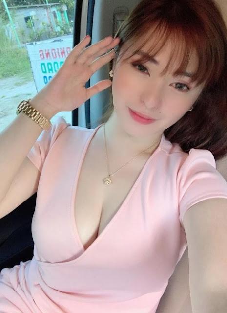 LOOK: Mycah Sasaki Top 10 Sexy Pics: Crush ng mga gamer