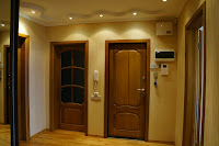 продам 4-х комнатную квартиру на Салтовке