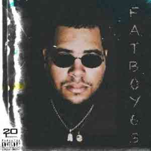 Fatboy63 - Sem Tempo (feat. Yunlilo & Johnny Berry) [Prod. By Westing] ( 2020 ) [DOWNLOAD]