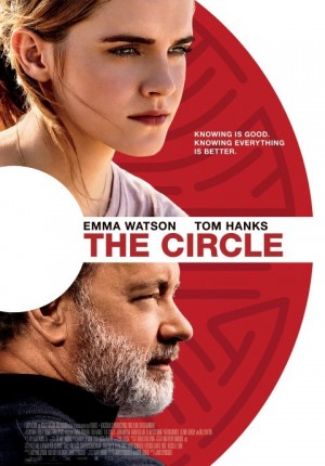 Download Film The Circle (2017) Subtitle Indonesia