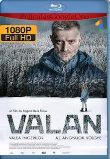 Valan Valle de los Ángeles (Valan) (2019) [1080p BRrip] [Latino-Inglés] [LaPipiotaHD]
