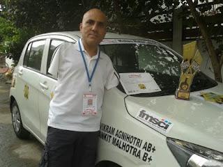 www.hindidakiya.comS