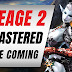 Lineage 2 Remastered on Unreal Engine 4 might be REAL! • Lineage 2 News