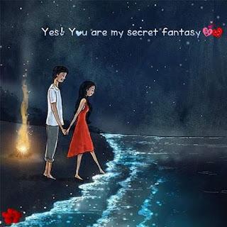 Romantic-image-download