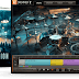 Toontrack - Drums of Destruction EZX v1.0.0 (April 2021)