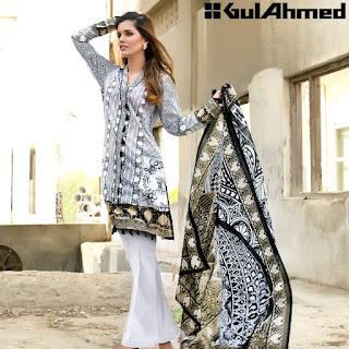 gul-ahmed-midsummer-cambric-chiffon-dresses-2016-17-full-catalogs-6