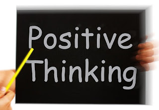 how to stay positive quotes  how to stay positive and energetic  how to stay positive wikihow  how to stay positive no matter what  how to stay positive in the worst of times  how to stay positive during difficult times  how to stay positive at work  how to be positive and happy