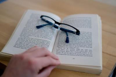 5 Tips Lolos Ujian Mandiri