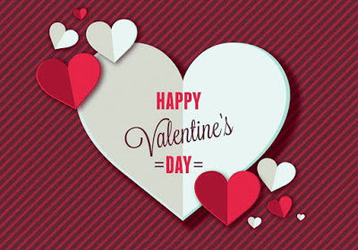 Happy Valentines Day Images