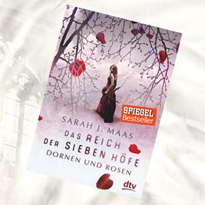 https://www.dtv.de/buch/sarah-maas-das-reich-der-sieben-hoefe-dornen-und-rosen-76163/