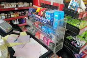 BKKBN Manado Terima Masukan Penjualan Kondom di Kasir Minimarket Alfamart