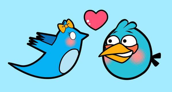 Angry Birds of JavaScript- Green Bird: Mocking · Manorisms