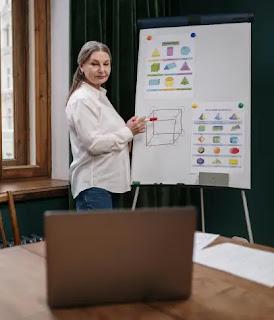 how can teachers earn more ichhori.com