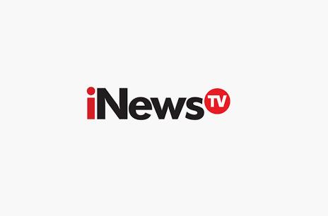 Rekrutmen Calon Pegawai iNews TV Juli 2019