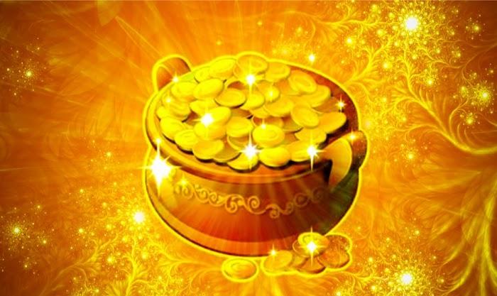 23 октября - 3 ноября: время денежного успеха для трех знаков Зодиака