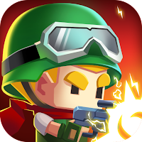 Doomsday Shelter: Zombie Defense Mod Apk