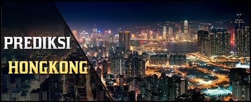 Prediksi HK Minggu