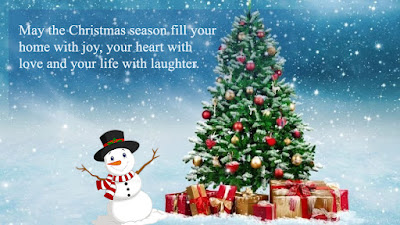 wish you merry christmas and happy new year 2020 tips 4u today wish you merry christmas and happy new