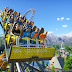 Yes! Planet Coaster finally coming to console!