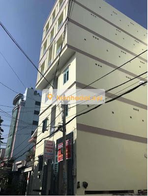Phòng trọ giá 2 triệu Bình Tân