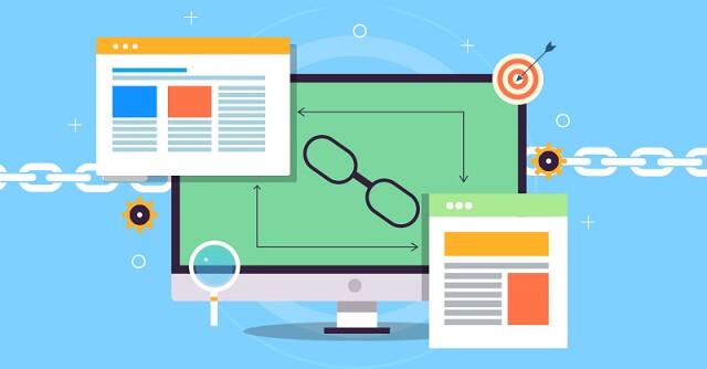 كيفية فهرسة الروابط الخلفية (الباك لينك) في محرك البحث جوجل؟