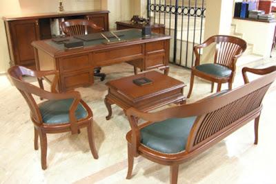 ofis masası,makam masası,makam takımı,yönetici masası,ofis mobilya,ahşap makam masası,