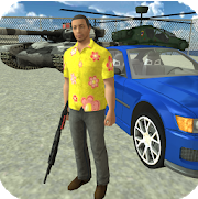 Download Real Gangster Crime Apk Mod Money Free for android