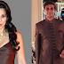 48 की उम्र में पूजा बेदी ने अपने बॉयफ्रेंड से की सगाई, फोटो हुई वायरल!
