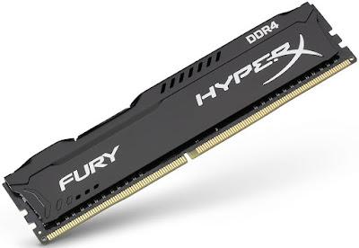 HyperX HX424C15FB2_8