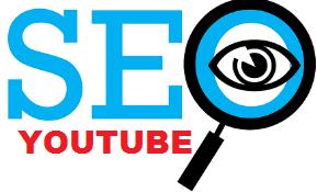 Cara Memahami SEO Youtube untuk Pemula