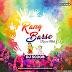 Rang Barse (Tapori Mix) DJ Scoob