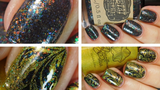 gold-holo-stamping-crelly-polish