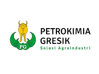 Lowongan Kerja PT Petrokimia Gresik