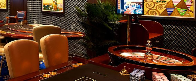 secure licensed online casino gaming best virtual casinos